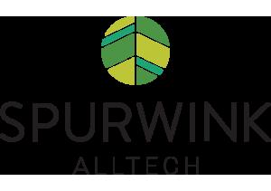 Spurwink-ALLTECH logo